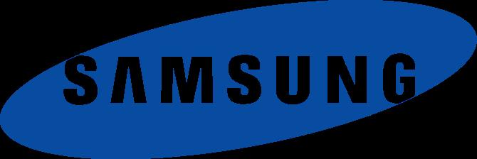 logo 标识 标志 设计 矢量 矢量图 素材 图标 670_224